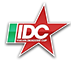 IDC - Italian Dragster Cup